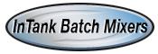 InTank Batch Mixers