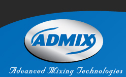 Advanced Mixing Technologies by Admix, Inc. - Manchester, NH