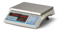 Salter  Counting Scales