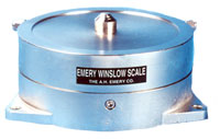 Emery winslow 60-120  load cells