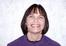 Barbara Belanger