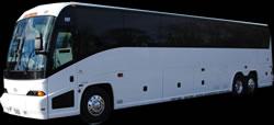J4500 Bus