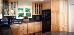 Kitchenworks Home Deck Design Home Improvement Interior