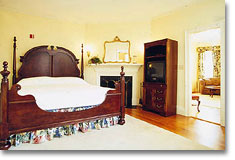 Massachusetts, Boston, Concord, Lexington, Bedford, Henry David Thoreau, Walden Pond, Museums, Inns, Hotels, Motels, Lodging,