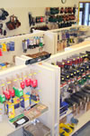 Retail Store -03P1