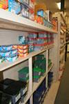 Retail Store -03P2
