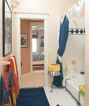 Door Facings & Door Facings: Providers of DIY Wainscot Systems. Includes moldings ... Pezcame.Com