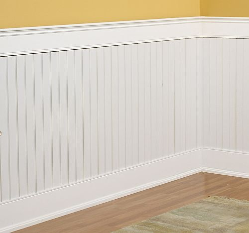 Decomoldings Panel Paneling Wainscoting Panel Wall
