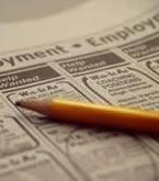 Health care careers in MA, NH, CT, RI