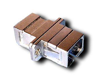 SC Adapter - SSC-A2