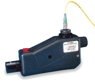 OFS-300 Optical Fiber Scope