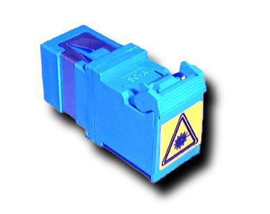 SC Adapter w/ shutter 86170-0550