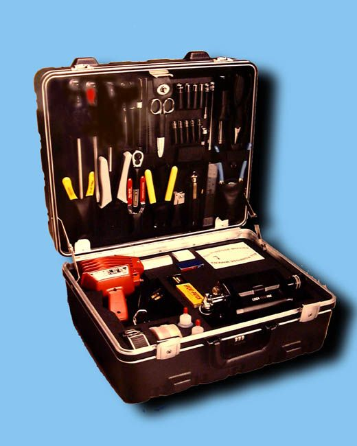 Termination Kit