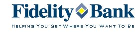 Fidelity Bank the bank in Central Massachusetts for your auto loans, mortgages, checking accounts and more