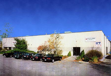 10 Jewel Drive photo of building