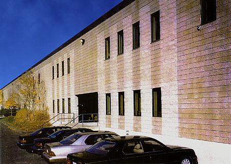 14 Jewel Drive photo of building