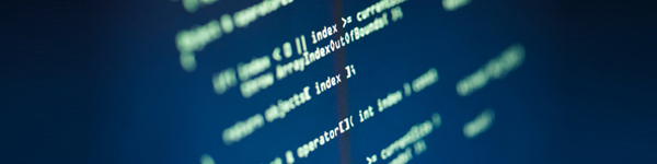 Automated software testing solutions including use of RDMA, XTC, IB and other technologies.