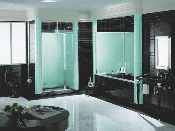 title u003e splash bath showrooms browse our online idea gallery for rh host web print design com