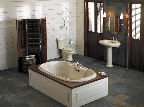 Title Splash Bath Showrooms Browse Our Online Idea Gallery For - Bathroom showrooms nh