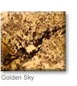 Golden_Sky