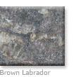 brownlab