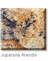 Juparana Arandis