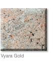 Vyara Gold