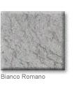 Bianco_Romano