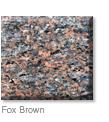 Fox Brown