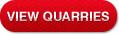 quarries_f2