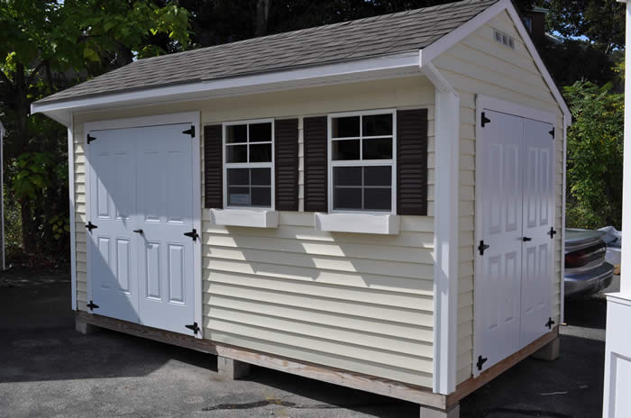 mini furniture cheap lowe outdoor buildings sale doors prices storage portable price excellent wood for vinyl at sheds garden heartland lowes lowest building really shed designs plastic