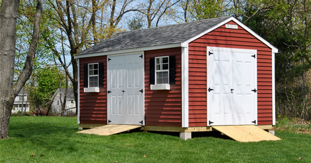 New england sheds gazebos storage shed sheds plans for New england shed plans