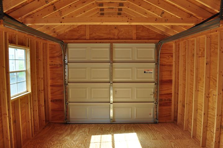 Discounted sheds ne outdoor sheds for sale sheds sale for 10x14 garage door