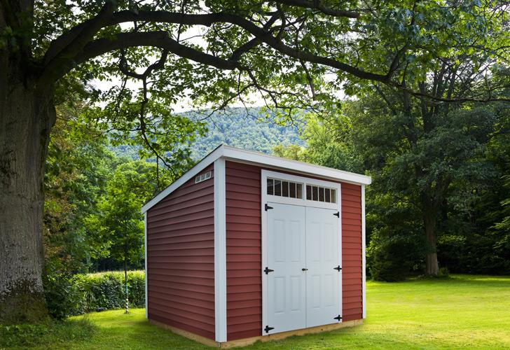 garden shed kits. Shed Kits Garden