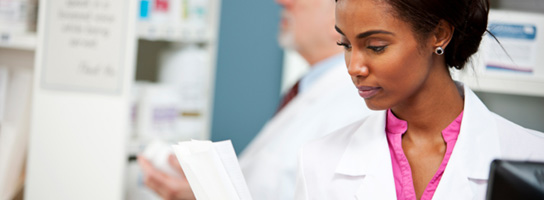pharmacies-544x200