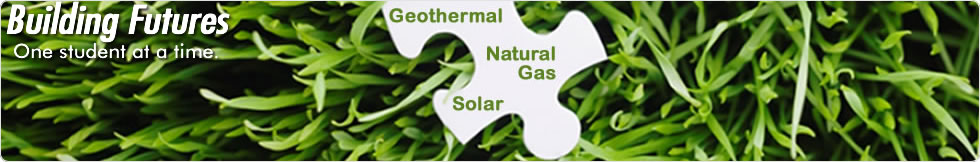 NTI- Green Energy Tech