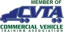 Visit CVTA.com