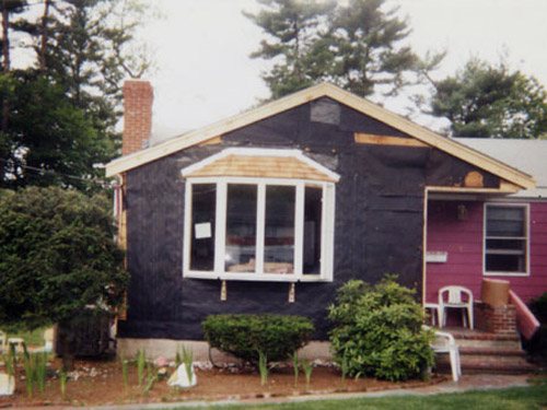 Windows and doors silverio construction providing the for Best new construction windows
