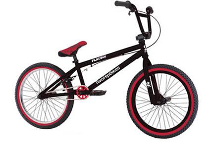 2Hip PLAYBOI BMX Bikes From Ski Market Retailer Of Performance Bike