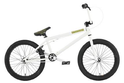 Haro Intro S Lite Bmx Bikes From Ski Market Retailer Of