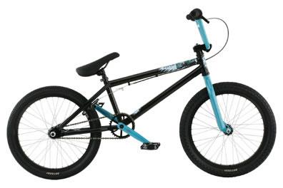 Haro Forum Intro Lite Bmx Bike Bikes From Ski Market Retailer Of
