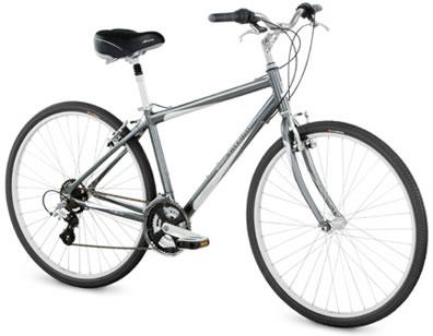 Bikes Raleigh Raleigh Detour