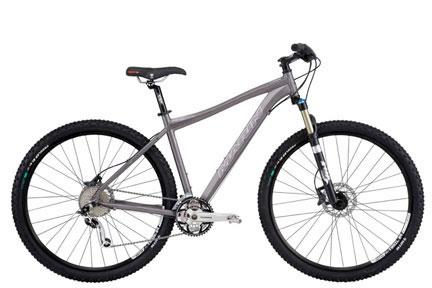 Marin NAIL TRAIL Mountain Bikes from Ski Market. Retailer of raleigh ...