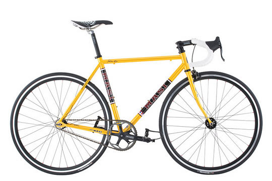 Masi Speciale Fixed Road Bikes From Ski Market Retailer Of Road