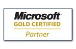 Microsoft ®