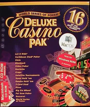Casino deluxe vegas casino rivera