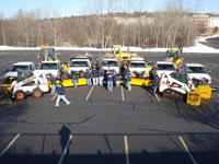 Commercial Snow Plowing Contractor North Andover MA, Commercial Snow Removal Contractor North Andover MA, Snow Plowing Apartment Complexes in North Andover MA, Snow Plowing Condominiums in North Andover MA