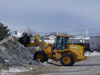 Commercial Snow Plowing Contractor Lawrence MA, Commercial Snow Removal Contractor Lawrence MA, Snow Plowing Apartment Complexes in Lawrence MA, Snow Plowing Condominiums in Lawrence MA