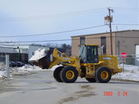 Andover commercial plowing, N Andover commercial plowing, Massachusetts commercial plowing, Lawrence commercial plowing