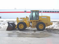 Commercial Snow Plowing Contractor Andover MA, Commercial Snow Removal Contractor Andover MA, Snow Plowing Apartment Complexes in Andover MA, Snow Plowing Condominiums in Andover MA
